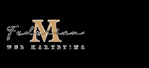 Federica Marano - Web Marketing